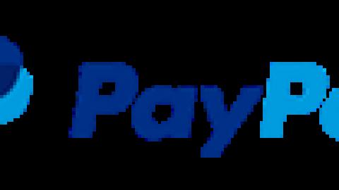 Actualización de seguridad del módulo de Paypal