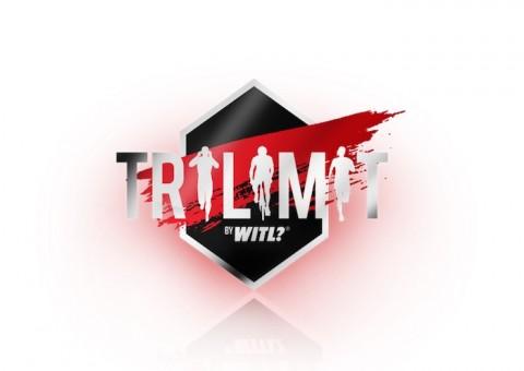 Nueva web entregada: Trilimit.com