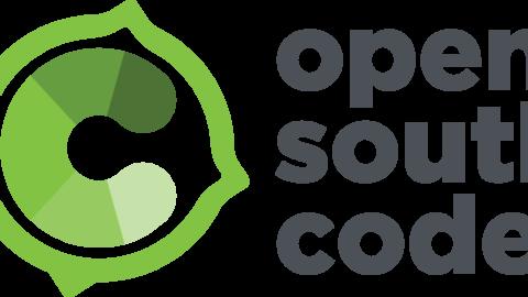 Taller PrestaShop 1.7 en el OpenSouthCode 2017