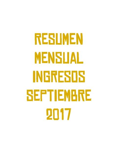 Ingresos_septiembre
