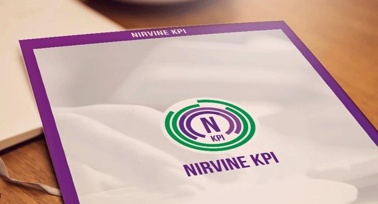 Nirvine_KPI