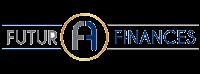 futurfinances.com