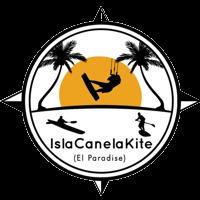 Islacanelakite.com