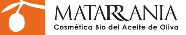 Matarrania.com
